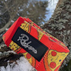 Limitovaná Edice – Dlouhá odporová Guma (Pizza)